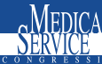 Medicaservice